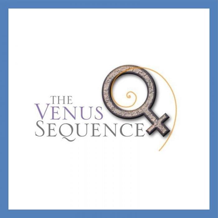 Venus Sequence Service