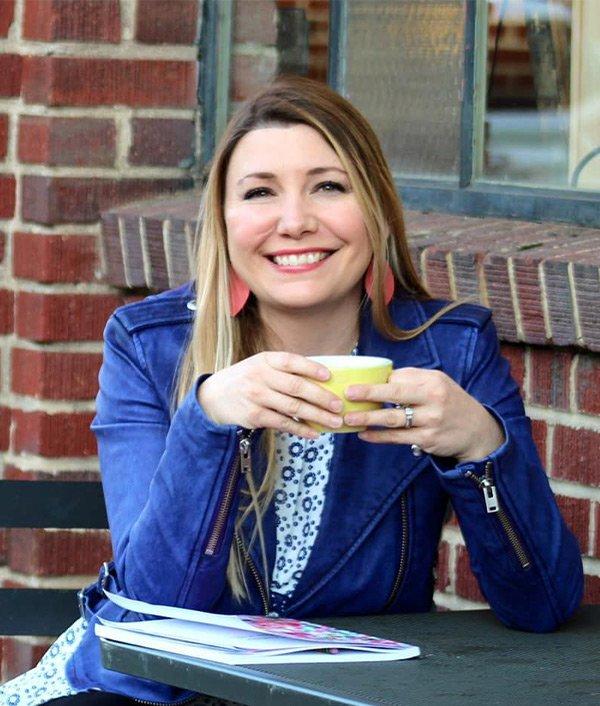 Nicole Herring