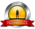 IHDS Certified Professional